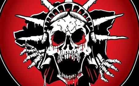 NYC Horror Film Fest