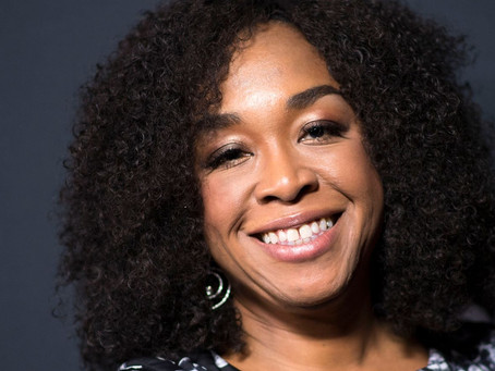Here's how Disney lost Shonda Rhimes to Netflix over a Disneyland pass
