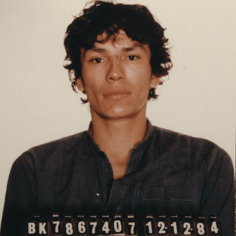 What Netflix Didn't Tell You About Richard Ramirez: The Night Stalker:The Hunt For a Serial Killer
