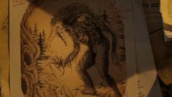 [Trailer] Neill Blomkamp's New Movie 'Demonic' Uses Sci-fi Technology to Unleash a Nightmare Demon