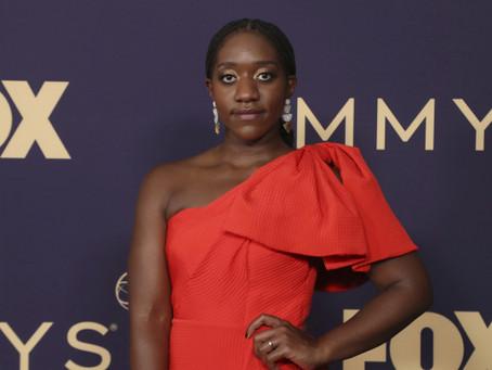 Stacy Osei-Kuffour Tapped to Write Marvel's 'Blade' Starring Mahershala Ali
