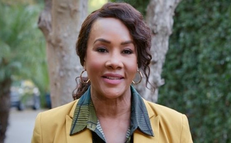 NIGHT OF THE LIVING DEAD REMAKE: VIVICA A. FOX TAKES OVER THE BEN ROLE