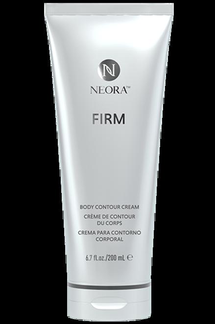 Body Contour Cream