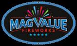 Magvalue Firewoks