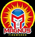 Magnus Firewoks
