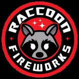 Raccoon__R_B_Logo.png