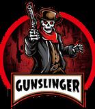 Gunslinger Firewoks