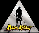 Dark Knight Firewoks