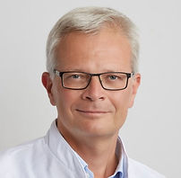 Praxis Dr. med. Chrstian Unger