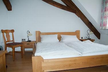 Gasthaus Adler Lauchringen