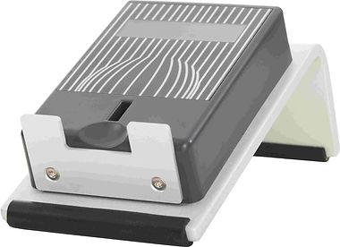 TL Gecko 172 Legic Card System