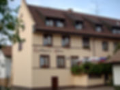 Adler Lauchringen