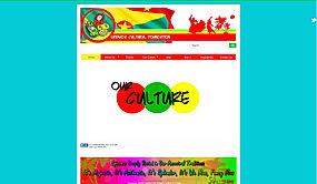 Grenada Cultural Foundation