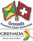 Grenada Promotions Center Switzerland