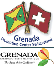 Grenada Promotions Center Switzerland