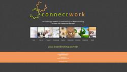 CONNECTWORK