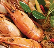 Thai Food Restaurant & Take Away 'Take Easy' Zürich