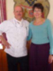 Gasthaus Adler Lauchringen: Erleben Sie Gastfreundschaft im Klettgau