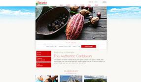 Grenada Hotel and Tourism Association
