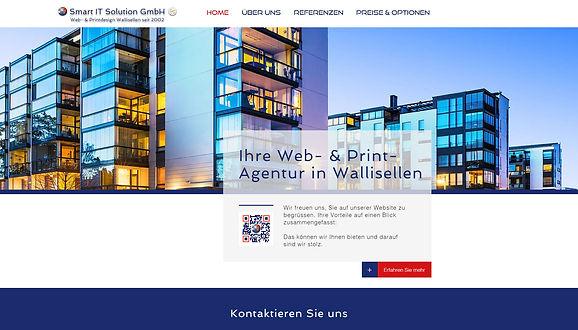 RIM Reto Iten Metals AG Switzerland