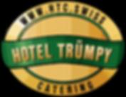 Hotel Trümpy Catering