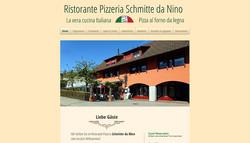 RISTORANTE & PIZZERIA SCHMITTE