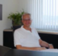 Praxis Dr. med. Christian Unger, Weinbergstrass 31, 8006 Zürich
