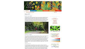 Cocoa Farming Future Initiative