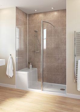 Lake-Bathrooms_Walk-In-Seat.jpeg