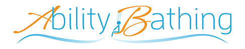 Logo letterhead.jpg