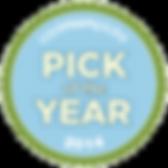 cool-mom-picks-editors-best-of-2014_zpse