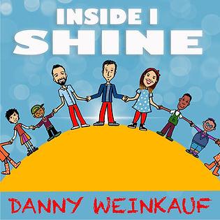 inside i shine v3.jpg