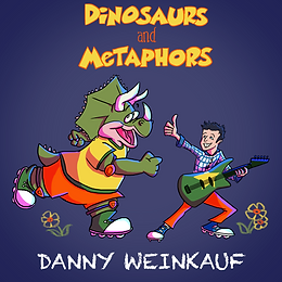 Dinosaurs and Metaphors cover.png