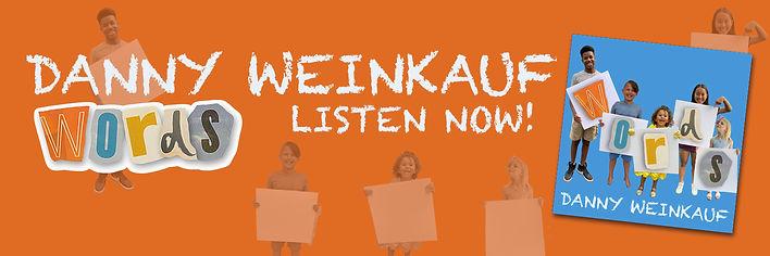 DannyWeinkauf-Words-Twitter-ListenNow.jpg
