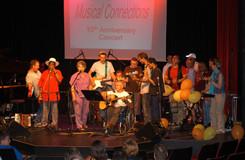 Anniversary Concert