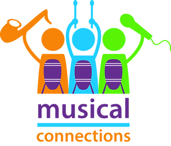 Musical Connections Large (1).png