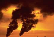 Έγκριση πρότασης νέας Ευρωπαϊκής Οδηγίας για συγκεκριμένους αέριους ρύπους