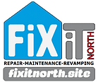 logo fixit north .site new.png