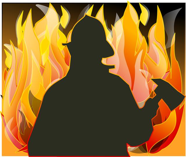 fireman-38083_640.png