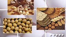 FOOD ALLERGENS LAB:  ΝΕΕΣ ΔΙΑΠΙΣΤΕΥΣΕΙΣ