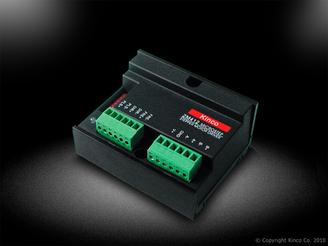 ELCON Systems & Components: Ηλεκτρομηχανολογικά συστήματα και αυτοματισμοί