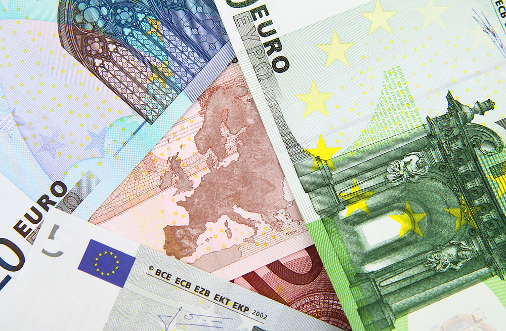 europe_map_with_euros_186714.jpg