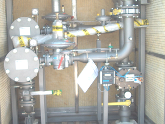 The new Pressure Equipment Directive 2014/68/EU will apply from July 20, 2016