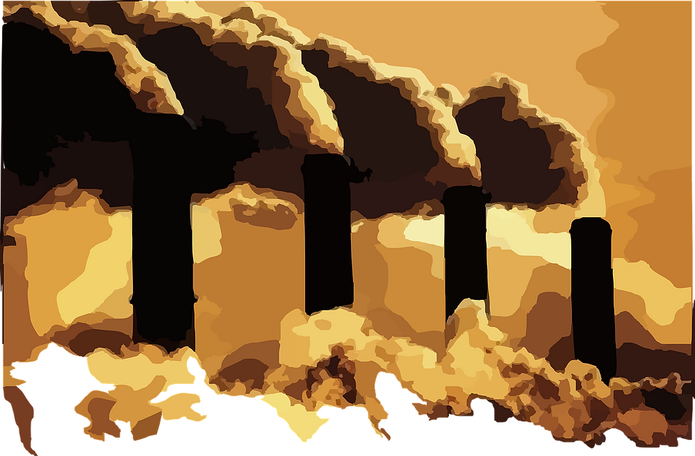pollution-295305_1280.png