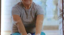 Dr Rogério Vidal falou sobre artrite e artrose para a revista Venâncio