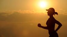 Dr. Rogério Vidal alerta para alguns cuidados que as pessoas devem ter em relação aos exercícios no