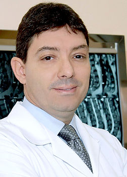 ortopedia Dr. Rogério Vidal