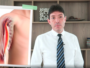 Entenda os sintomas e causas e veja os tratamentos para a tendinite