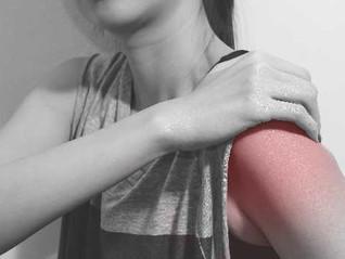 Dores musculares no inverno: as baixas temperaturas podem aumentar as dores lombares e nos músculos