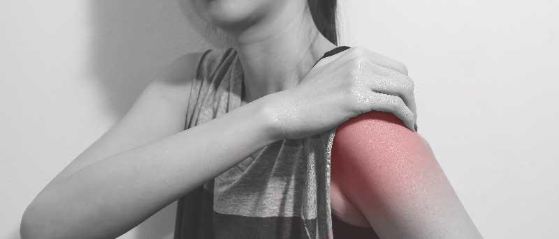 Dor muscular no inverno - Dicas Dr. Rogério Vidal